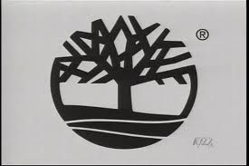 tree logos.
