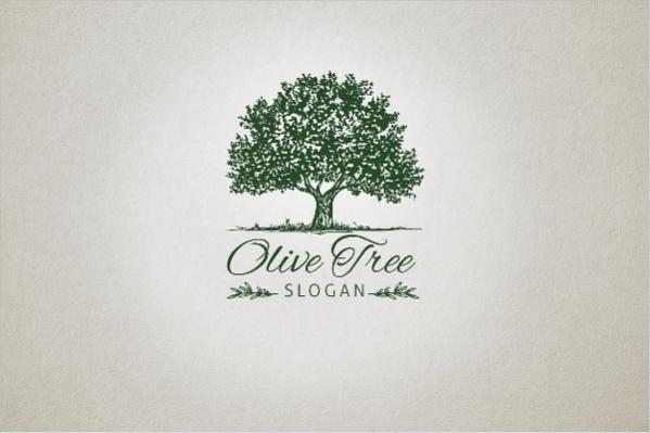 21+ Tree Logo Designs.