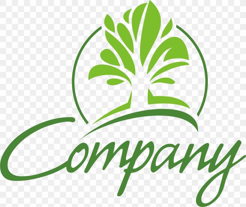 Logo Tree Idea, PNG, 2092x1764px, Logo, Area, Art, Brand.