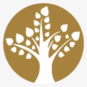 Tree Logo PNG Images, Transparent Tree Logo Image Download.