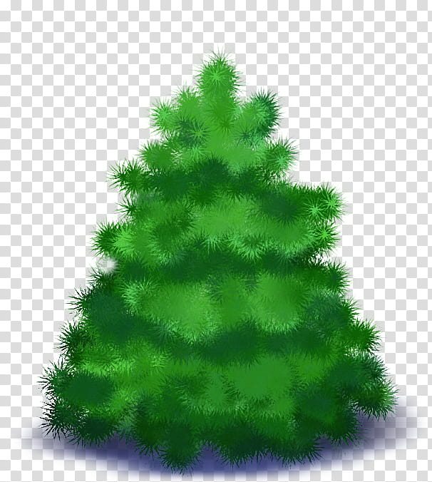 Christmas And New Year, Spruce, New Year Tree, Christmas Day.