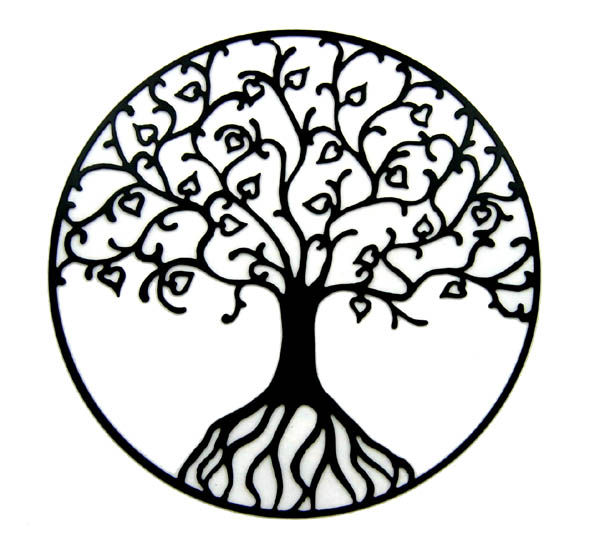 Free Tree Of Life Images Free, Download Free Clip Art, Free.