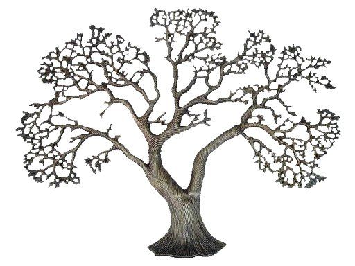 Pin on Tree Silhouettes, Vectors, Clipart, Svg, Templates.