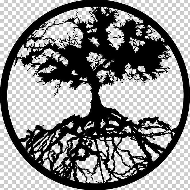 Symbol Art Tree Of Life Tattoo PNG, Clipart, Art, Art Museum.