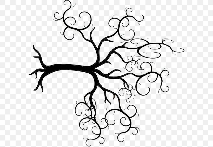 Tree Of Life Clip Art, PNG, 600x565px, Tree Of Life, Area.