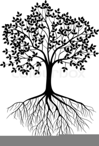 Tree Of Life Lds Clipart.