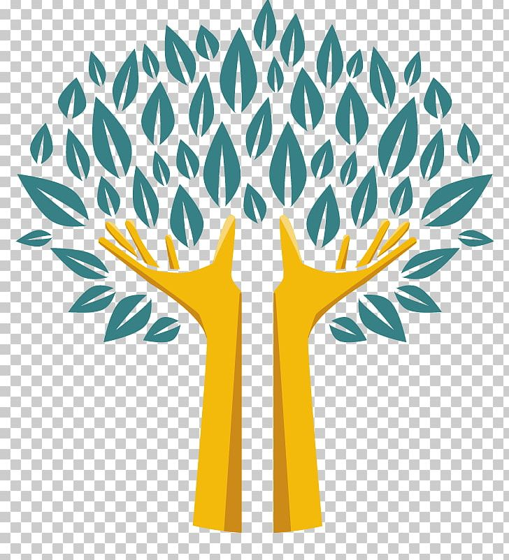 Illustration Tree Of Life PNG, Clipart, Area, Autumn Tree.