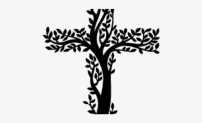 tree of life clip art , Free clipart download.