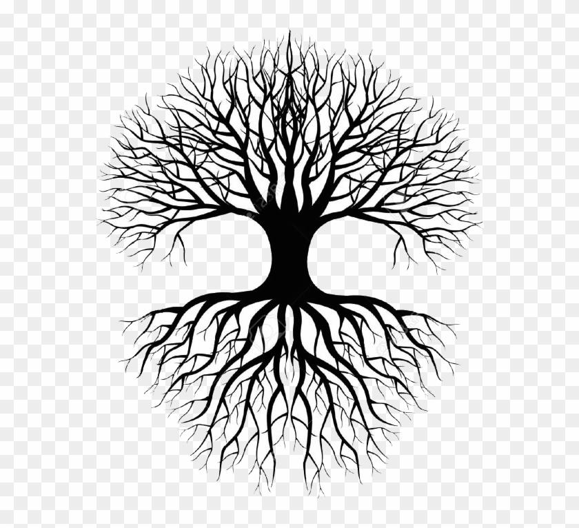 Tree Of Life Www Linenlavenderlife Com Copy.