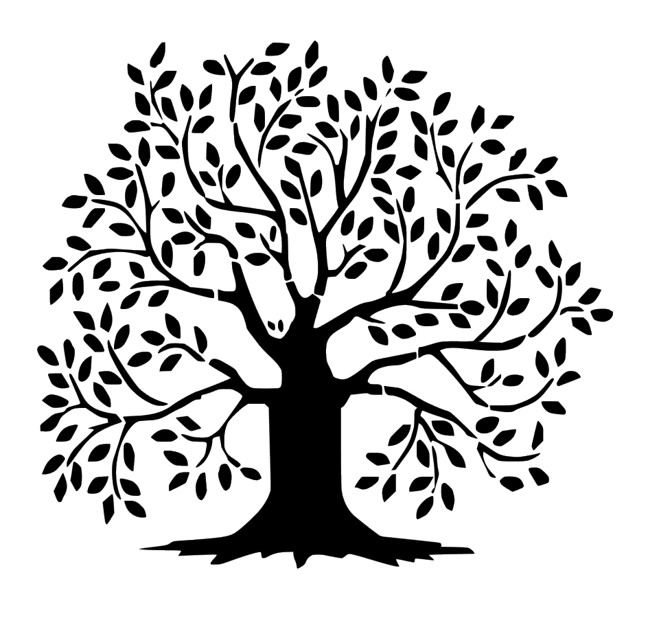 Tree Of Life Png , (+) Pictures.