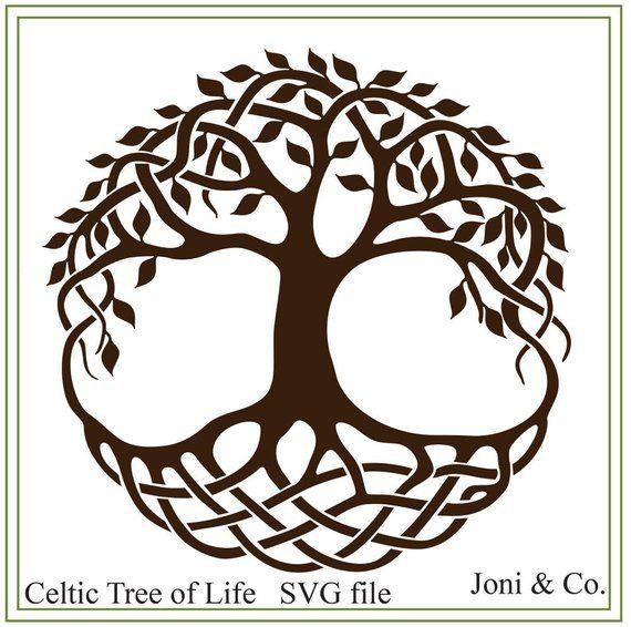 Pin on Celtic.