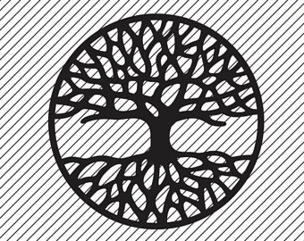 Tree Of Life Clipart Png.