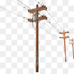 Overhead Power Line PNG and Overhead Power Line Transparent.