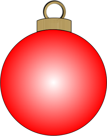 Christmas Ornaments Clipart & Christmas Ornaments Clip Art Images.
