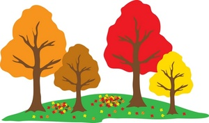 Watch more like Fall Clip Art Park.