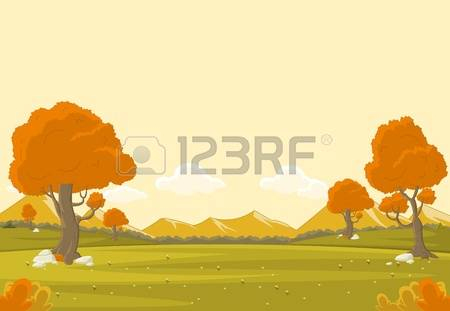 49,230 Park Trees Stock Illustrations, Cliparts And Royalty Free.