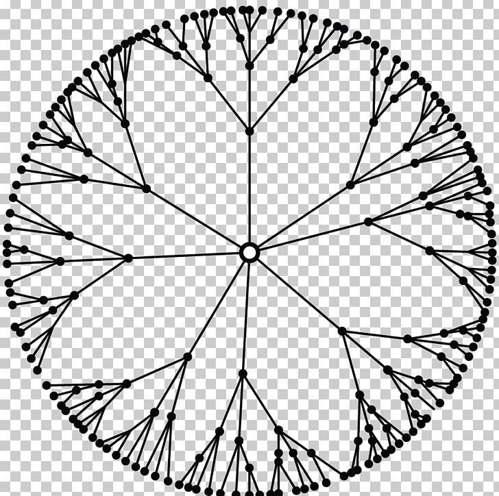 Site Plan Architecture Tree PNG, Clipart, Arabesque.