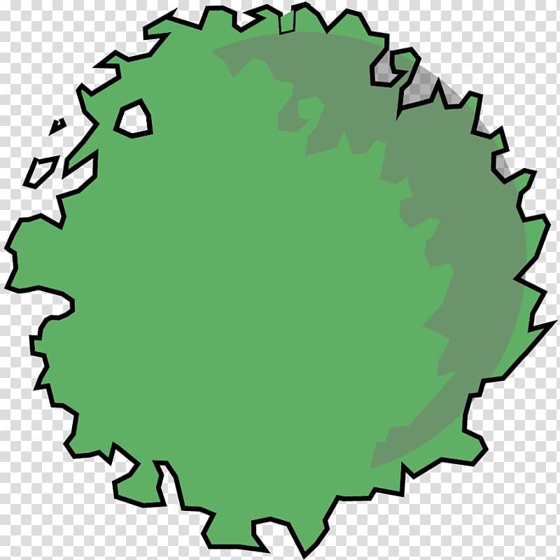 Tree Leaf Circle , tree plan transparent background PNG.