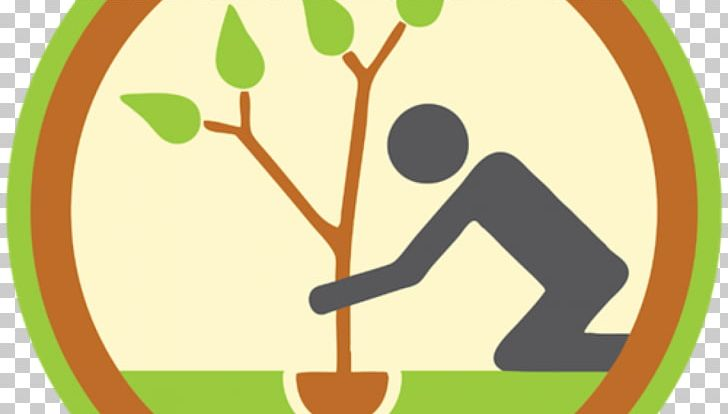Tree Planting Sowing PNG, Clipart, Area, Background, Circle.
