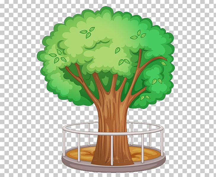 Tree Hollow PNG, Clipart, Art Green, Background Green.