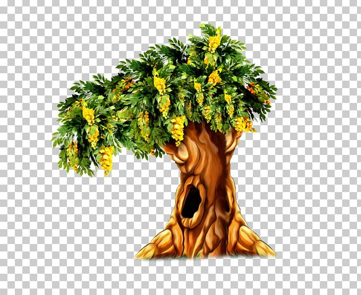 Tree Hollow PNG, Clipart, Branch, Button, Computer Icons.