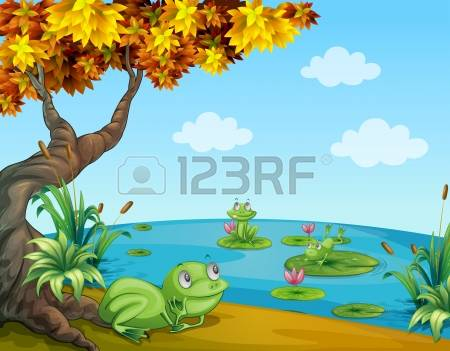Tree Clipart Stock Photos & Pictures. Royalty Free Tree Clipart.