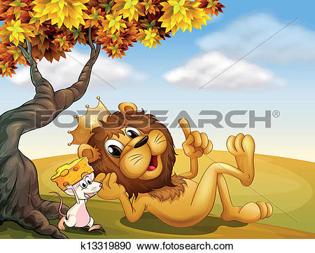 Tree rat Clip Art Illustrations. 63 tree rat clipart EPS vector.