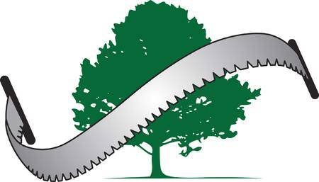 Tree service clipart » Clipart Station.