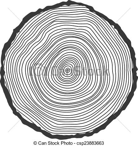 Tree rings Stock Illustrations. 90,137 Tree rings clip art images.