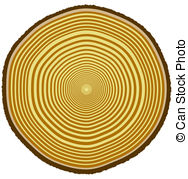 Tree ring Stock Illustrations. 90,294 Tree ring clip art images.