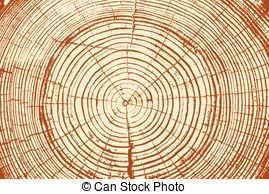 Tree rings Vector Clip Art EPS Images. 63,900 Tree rings clipart.