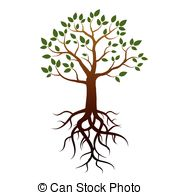 Roots Illustrations and Clipart. 21,323 Roots royalty free.