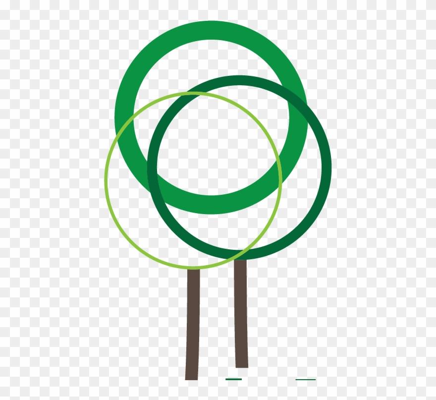 Green Seasons Lawn & Tree Service Clipart (#1085655.