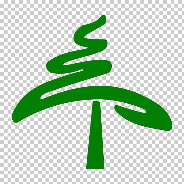 ReAction Tree Service Tree care Tree stump , tree PNG.