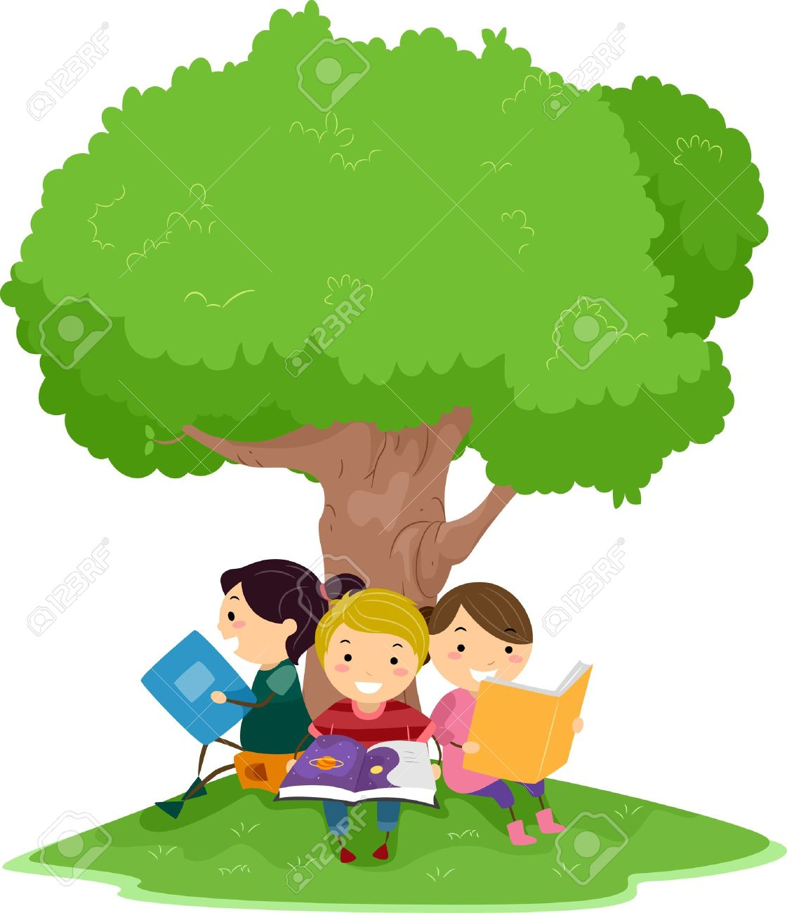 tree shade clipart 20 free Cliparts   Download images on ...