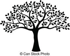 Tree Stock Illustrations. 433,802 Tree clip art images and royalty.