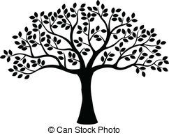 17 Best ideas about Tree Silhouette on Pinterest.