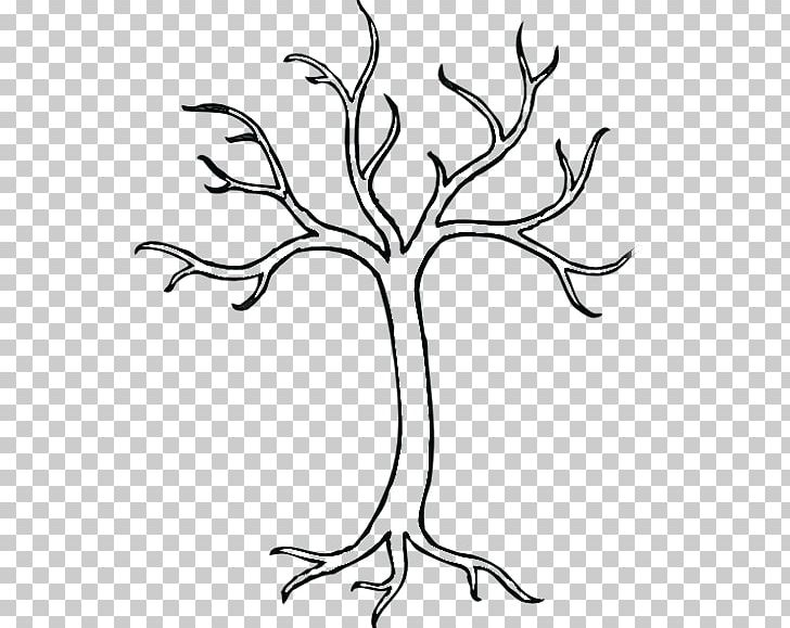 Drawing Tree Sketch PNG, Clipart, Art, Artwork, Black And.