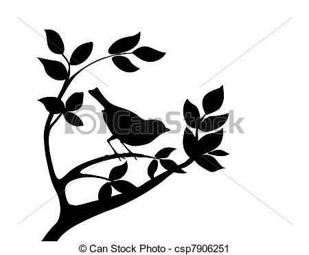 Tree sparrow Stock Illustrations. 756 Tree sparrow clip art images.