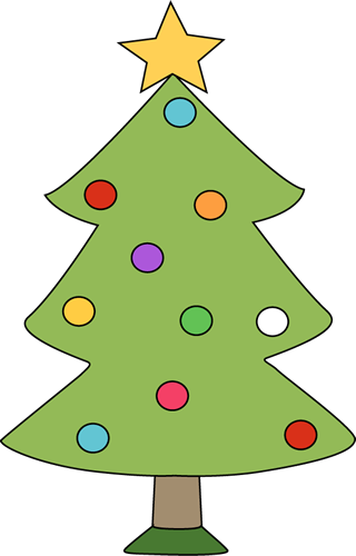 Christmas Stand Clipart 20 Free Cliparts Download Images