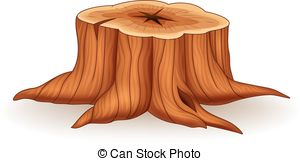 Tree stump Vector Clip Art EPS Images. 1,994 Tree stump clipart.
