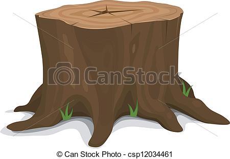Tree stump Stock Illustrations. 2,789 Tree stump clip art images.