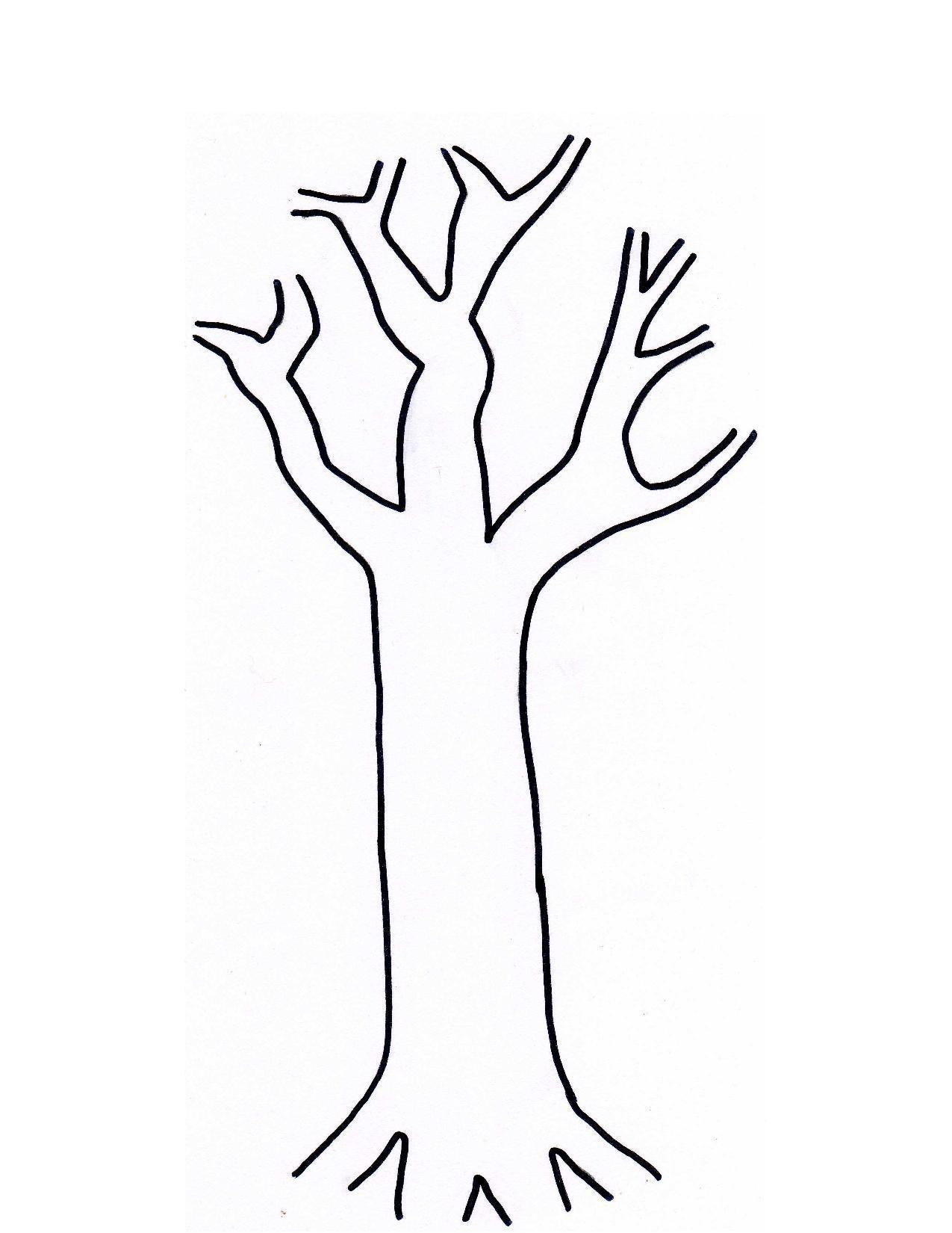 Free Tree Stump Cliparts, Download Free Clip Art, Free Clip.