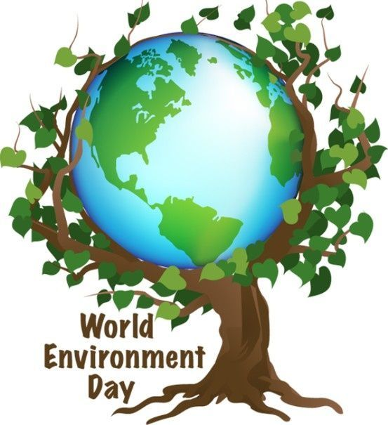 17 best ideas about Slogan On Save Environment on Pinterest.