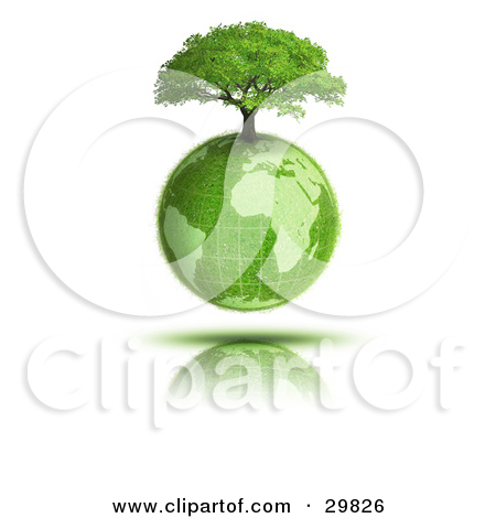 Royalty Free Stock Illustrations of Trees by beboy Page 1.