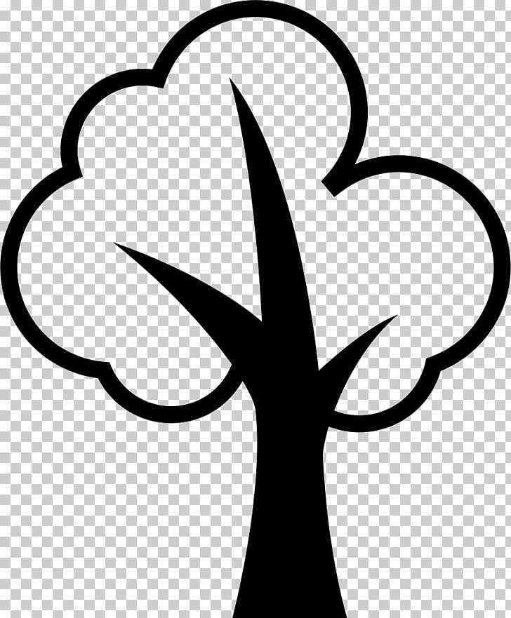 Computer Icons Symbol , tree Icon PNG clipart.