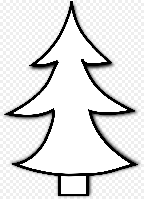 Christmas Tree Symbol.