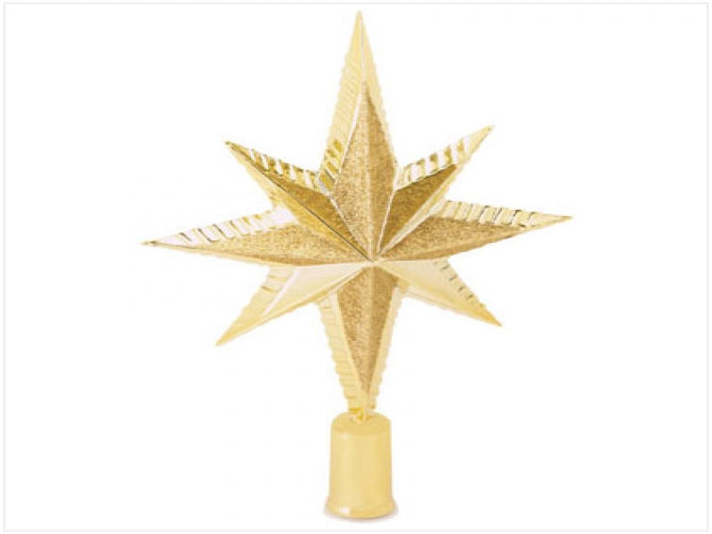 Latest Xmas Tree Star Ideas.