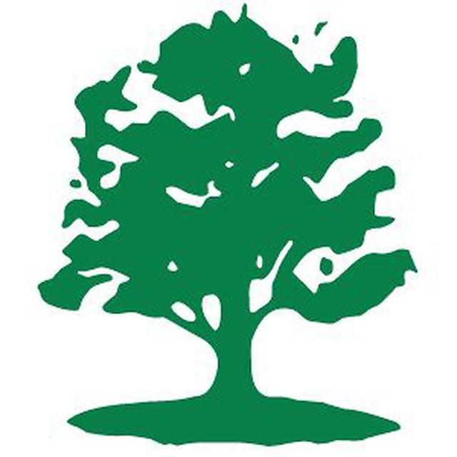 Davey Tree on Vimeo.