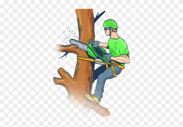25+ Tree Trimmer Clip Art Landscape Pictures and Ideas on.